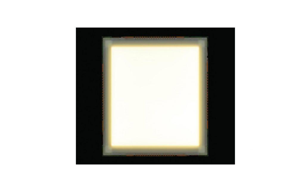 Polskie OLED-y