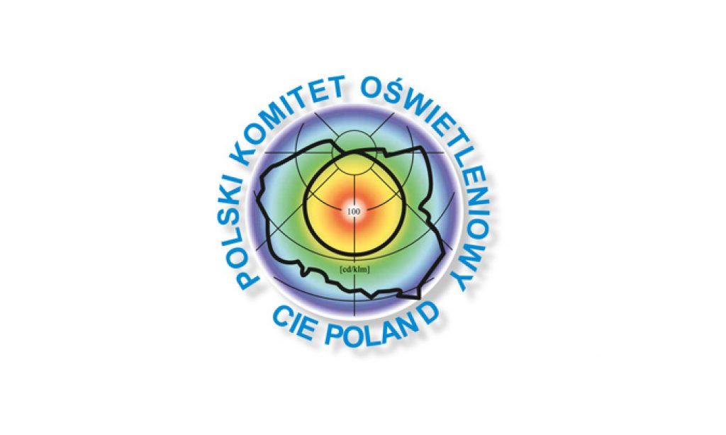 Nowy termin i nowa formuła. XXVI Krajowa Konferencja Oświetleniowa