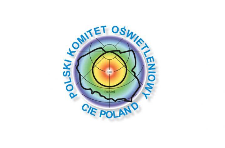 XXV Krajowa Konferencja Oświetleniowa