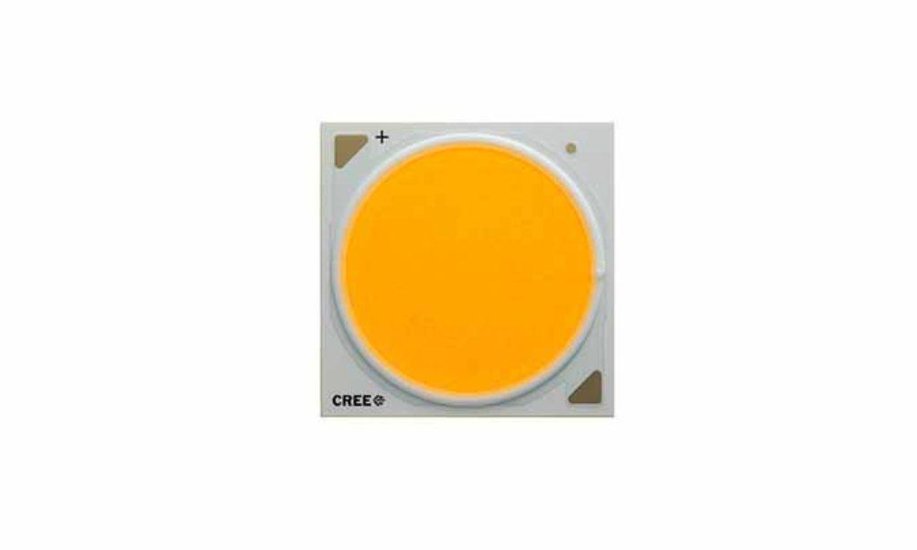 Współczynnik oddawania barw 98 CRI