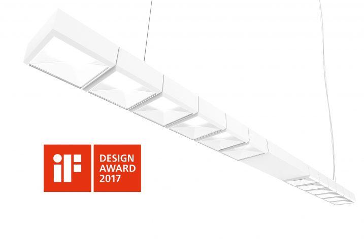 Nagroda za awangardowy design