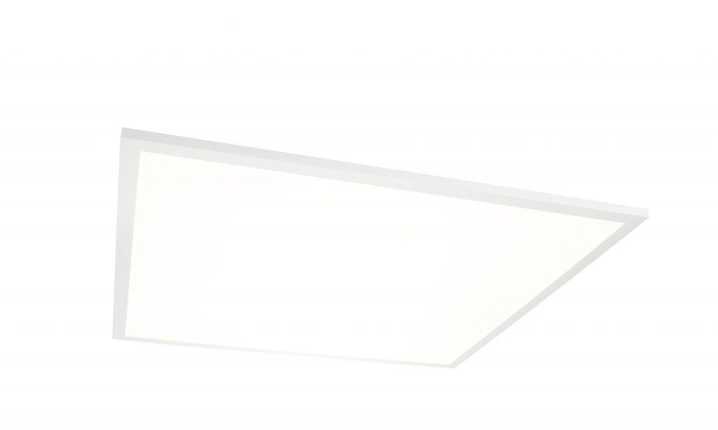 Oprawy biurowe LED