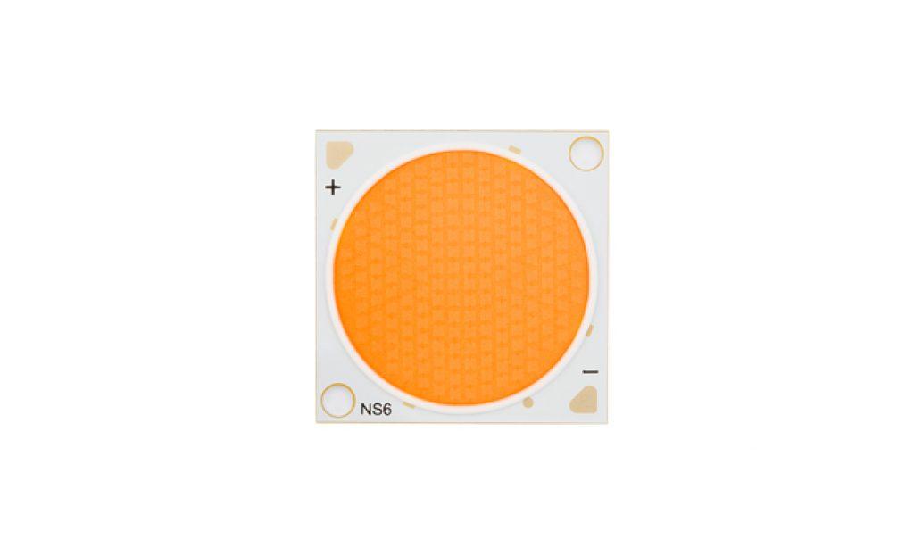 Nowe podejście do produkcji diod