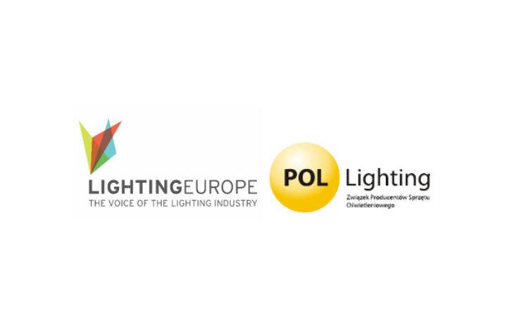 Bezpieczeństwo zdrowotne oświetlenia LED