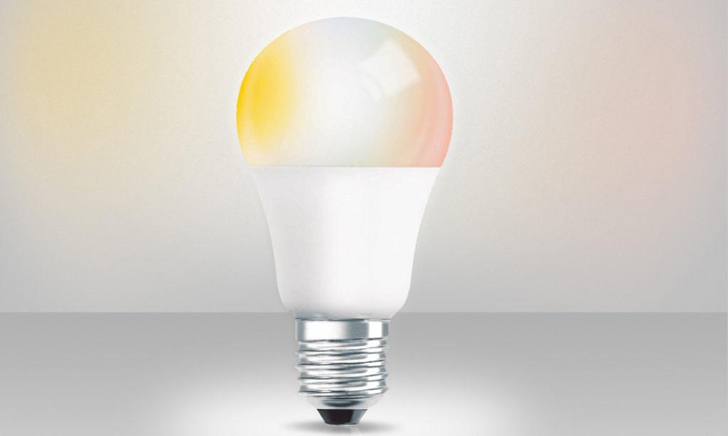 Nowe etykiety efektywności energetycznej