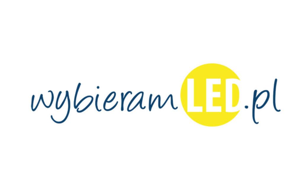 Czym kierować się przy wyborze produktów LED?