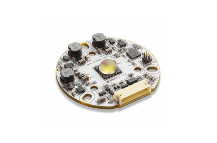 Osram pozyska dostawcę LED z Kalifornii