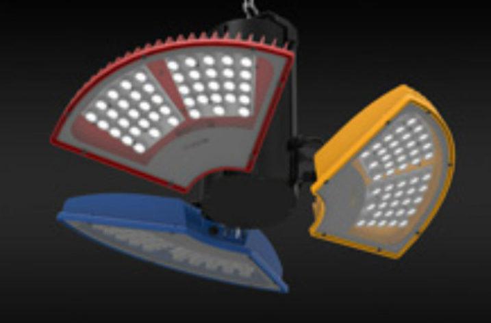 70 proc. sprzedaży to innowacyjne rozwiązania LED