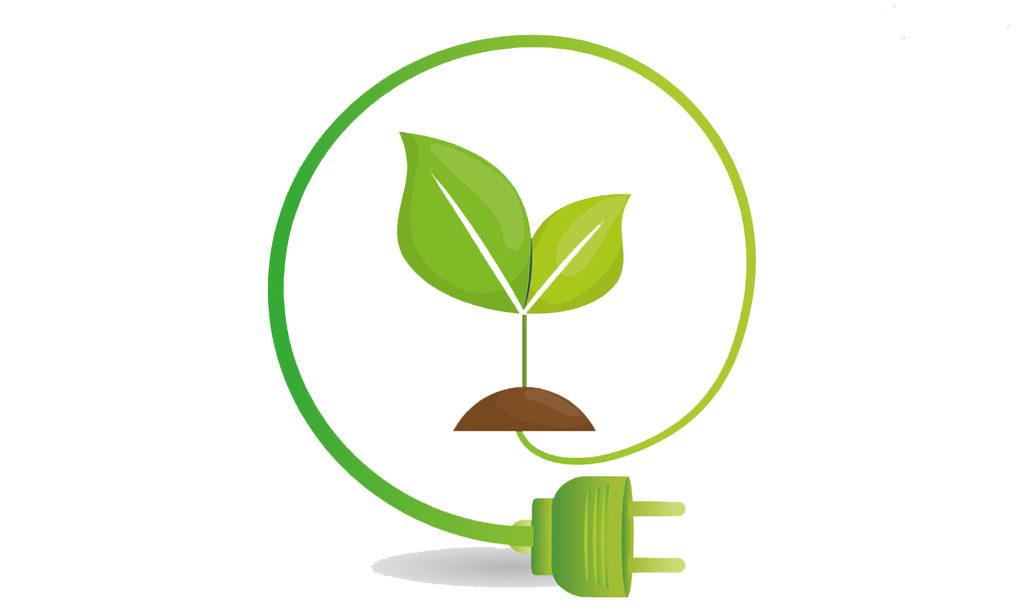 Pół miliarda złotych na efektywność energetyczną w przedsiębiorstwach