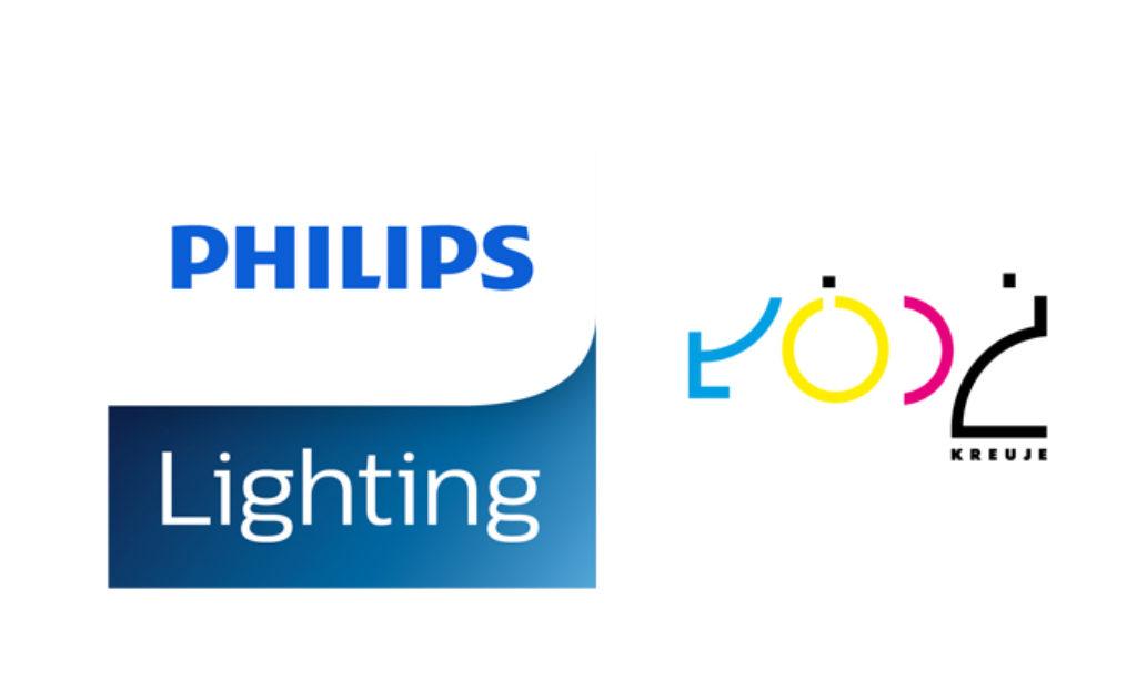 Philips Lighting otwiera Centrum Usług Finansowych w Łodzi