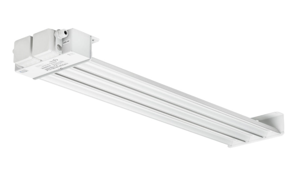THEUSLED – specjaliści w zakresie oświetlenia przemysłowego