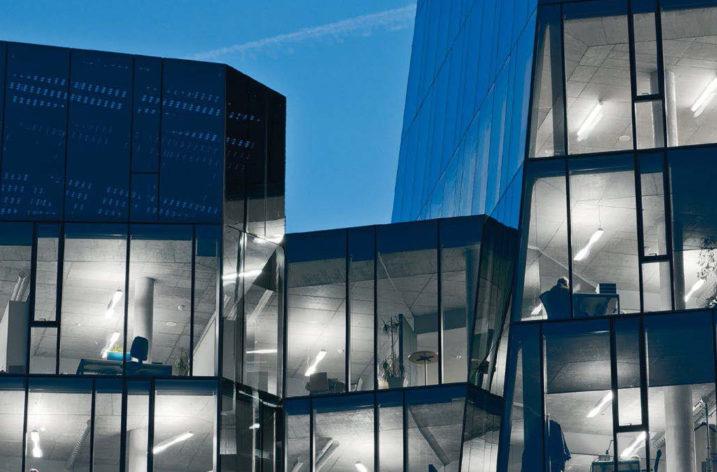 Zumtobel Group Services wprowadza nowe usługi