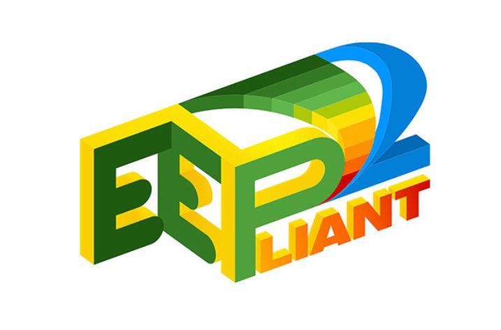 Ruszył projekt EEPLIANT2
