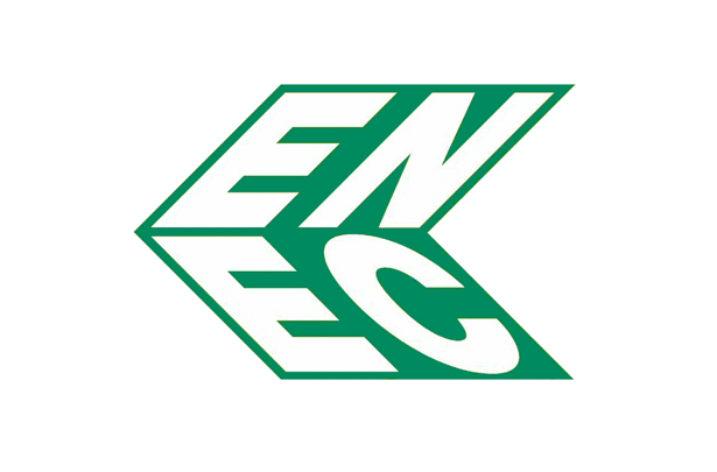 ENEC – znak wysokiej jakości produktów elektrycznych