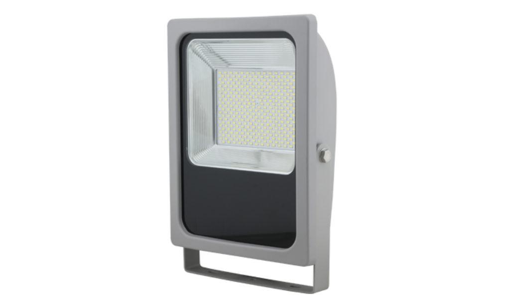 Naświetlacze LED SMD SLIM. ANLUX
