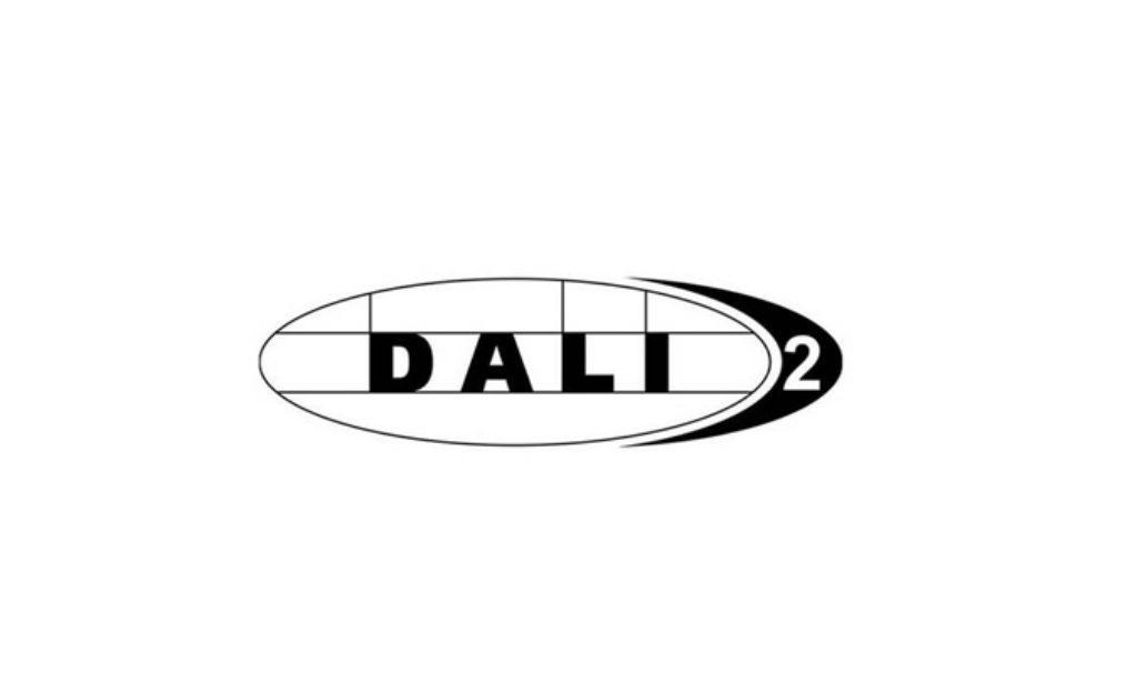 Pierwsze certyfikaty DALI-2