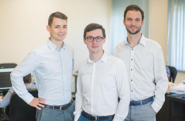 Szczególne wyróżnienie polskiej firmy oświetleniowej