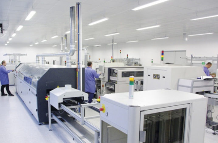MST nabyła udziały w spółce Telena