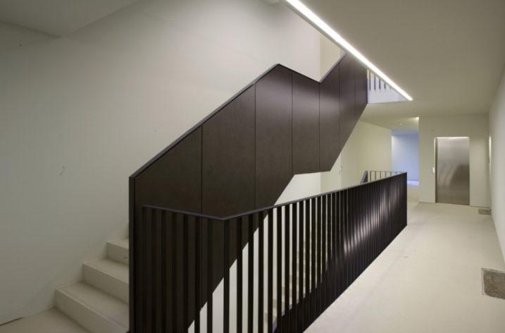 Wsparcie efektywności energetycznej w sektorze mieszkaniowym