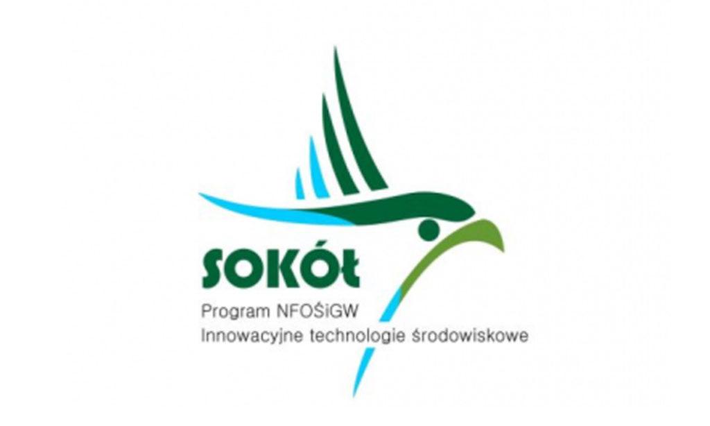 Sokół wesprze innowacyjne technologie środowiskowe