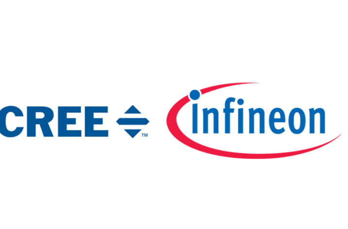 Cree inwestuje w  technologie bezprzewodowe
