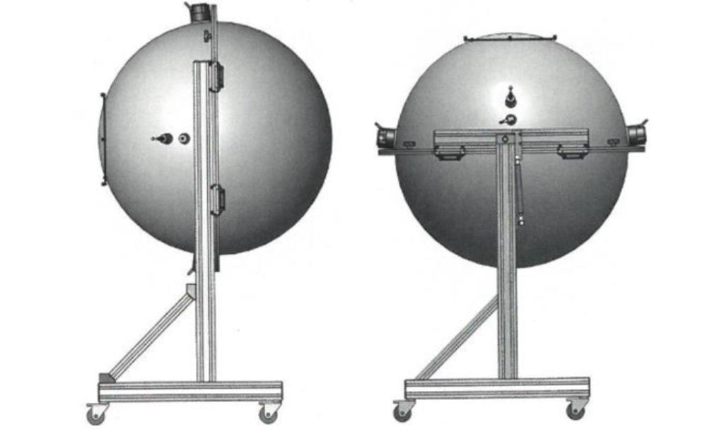 Metody przeprowadzania pomiarów strumienia świetlnego i strumienia promieniowania