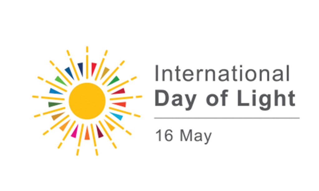 Międzynarodowy Dzień Światła 2018