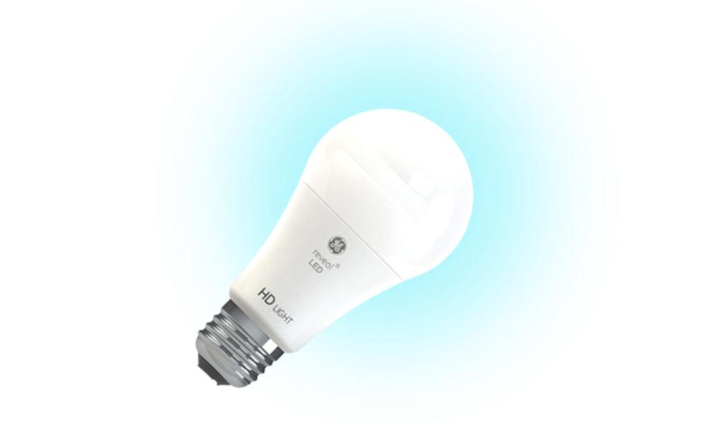 Tungsram zamiast GE Lighting