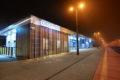 Powstanie nowoczesny system zarządzania oświetleniem na kolei