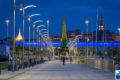 Konkurs na Najlepiej Oświetloną Gminę i Miasto 2018 r. i Najlepszą Inwestycję Oświetleniową 2018 r.