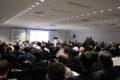 Seoul Semiconductor zorganizował sympozjum dotyczące koncepcji human centric lighting