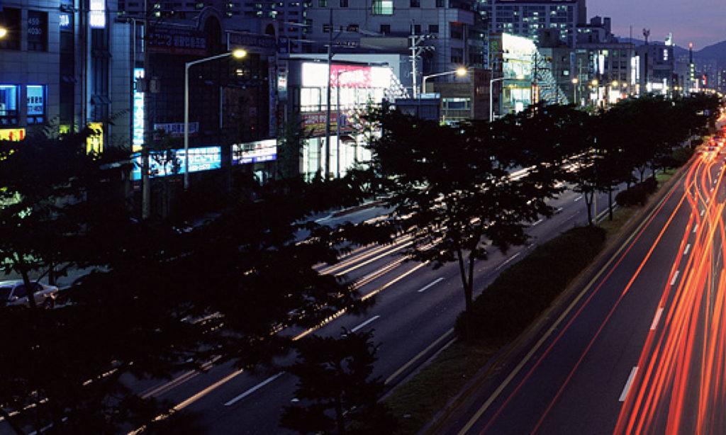 Bariery w budowaniu inteligentnych miast. Raport