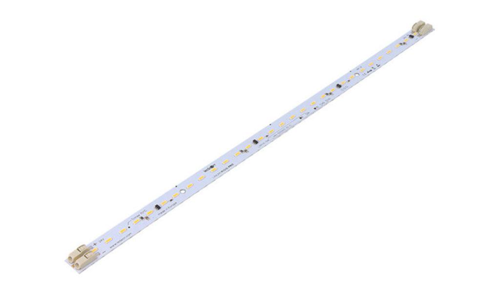 Wysokiej jakości listwy LED