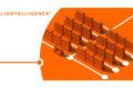 Wzrost wydajności w projektowaniu aplikacji IoT