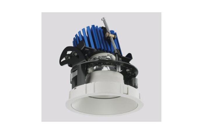 SunLike na amerykańskim rynku oświetleniowym
