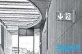 Beghelli dołącza do prestiżowego grona producentów oświetlenia