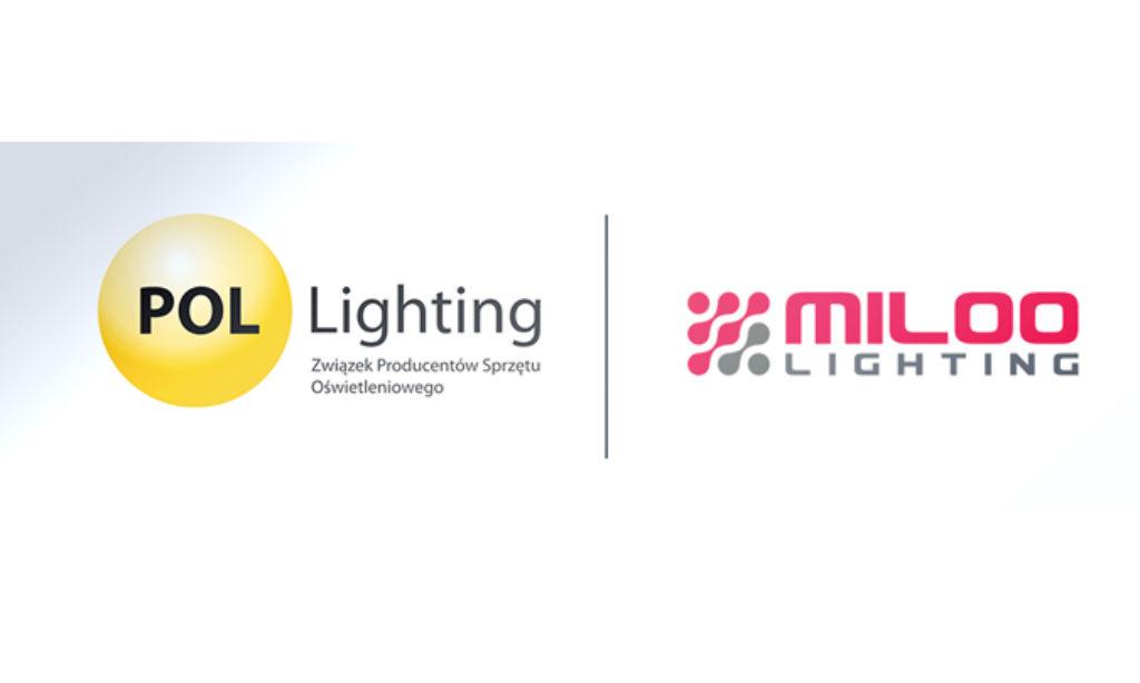 Kolejna firma dołącza do Pol-lighting