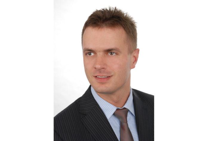 Łączy nas wspólny cel: dbanie o jakość oświetlenia w Polsce
