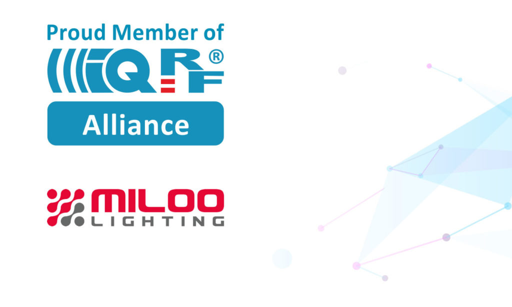 Polski producent oświetlenia LED w IQRF Alliance