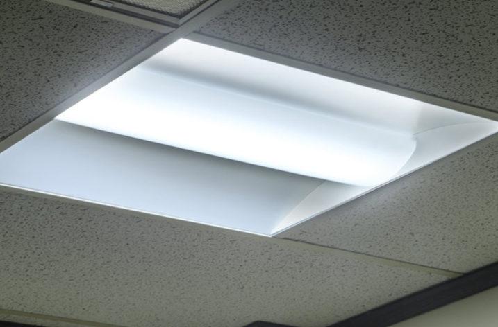 Nowoczesne urządzenia oświetleniowe