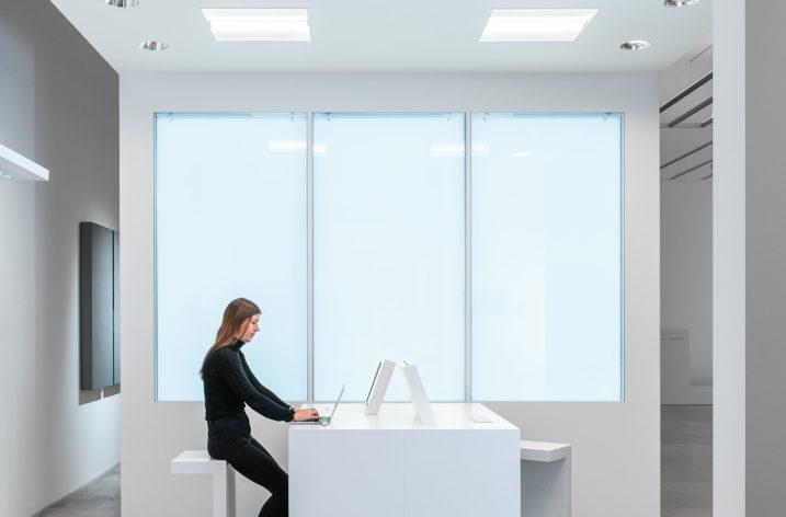 Lighting Europe zachęca do modernizacji instalacji oświetleniowych