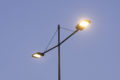 Rozstrzygnięte przetargi dotyczące oświetlenia LED. Analiza II kwartału 2020 roku