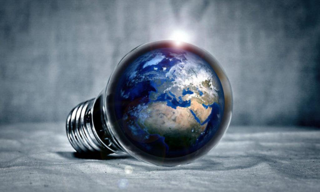 Jak wpłynąć na zachowania dotyczące zużycia energii