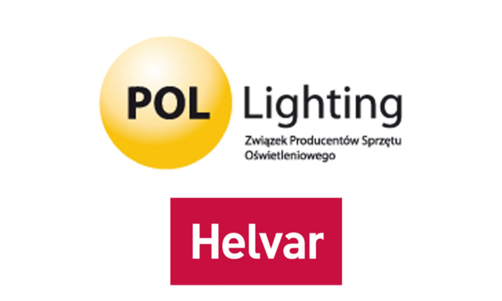 """Nowy członek """"Pol-lighting"""""""