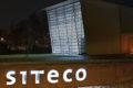 Nowy właściciel Siteco