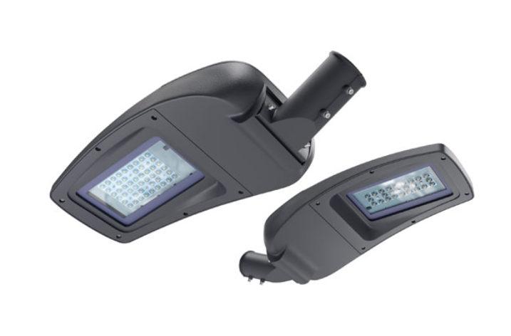 ELMONT – nowe oprawy oświetleniowe