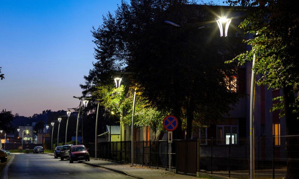Rozstrzygnięte przetargi dotyczące oświetlenia LED – analiza I kwartału 2020 r.