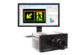 Brytyjska Instytucja Normalizacyjna wybrała urządzenie pomiarowe GL Optic