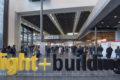 Jubileuszowe targi Light + Building