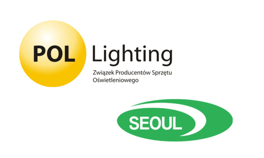 "Seoul Semiconductor dołączył do ""Pol-lighting"""
